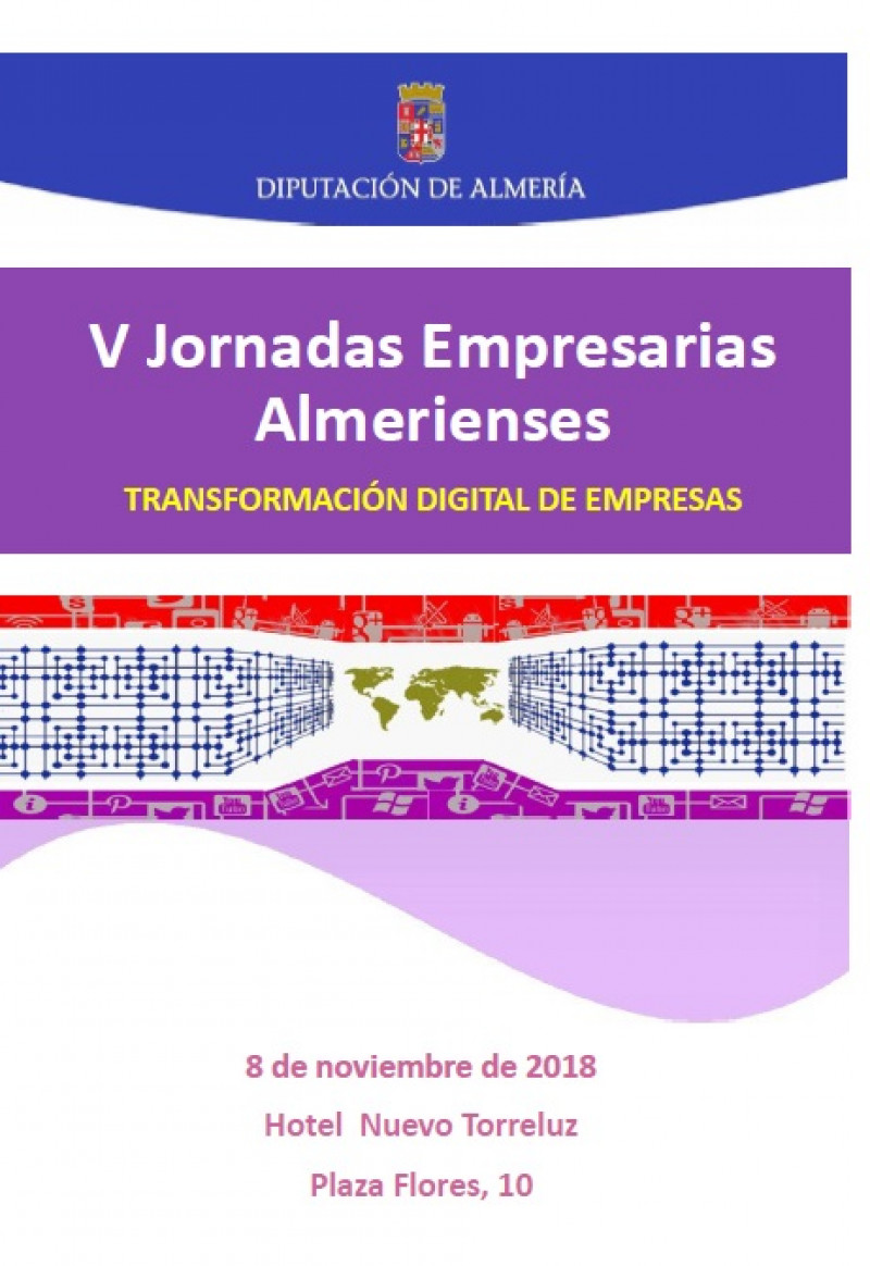 empresarias, transformacion digital